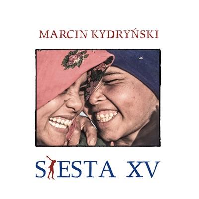 SiestaXV